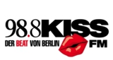 KISS FM - German beats