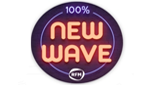 RFM - 100 % New Wave