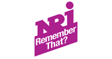 NRJ Remember That