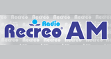 Radio Recreo AM