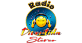 Radio Divertida Stéreo