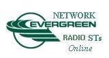 #03.Evergreen Radio Live