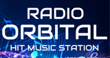 Radio ORBITAL Hit Music Station