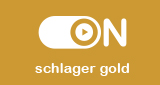 ON Schlager Gold