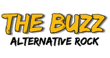 The Buzz - Alternative Rock
