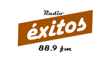 Radio Éxitos