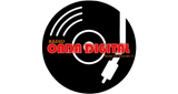 Radio Onda Digital