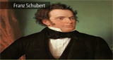 Radio Art - Franz Schubert