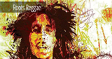 Radio Art - Roots Reggae