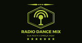 Radio Dance Mix