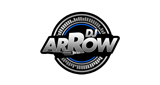 Deejay Arrow