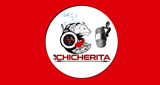 La Chicherita