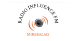 Radio Influence FM Mirebalais