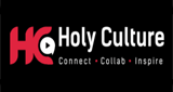 Holy Culture Radio