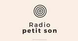 Radio Petit Son