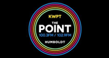 The Point - KWPT