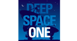 SomaFM Deep Space One