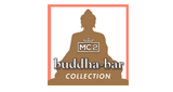MC2 Buddha Bar Collection