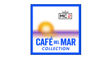 MC2 Cafè Del Mar Collection