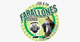 Farallones Stéreo