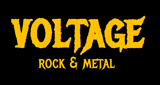Voltage Rock & Metal
