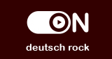 ON Deutsch Rock
