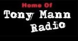 TMR-Tony Mann Radio