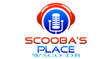 Scooba's Place
