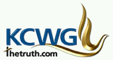 KCWG The Truth Radio