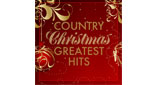 Country Christmas Radio