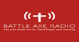 Battle Axe Radio