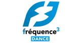 Fréquence 3 Dance