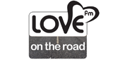 Love FM On the road