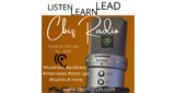 Cbiz Business Radio