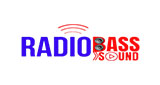 Radio-Bass-Sound