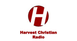 Harvest Christian Radio