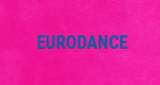 Radio Sunshine-Eurodance