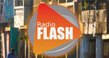 Radio Flash Haiti