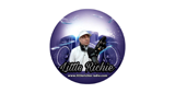 Little Richie Radio