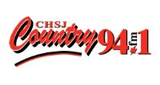 Country 94