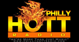 Philly Hott Radio