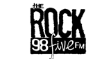 The Rock 98five