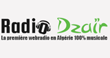 Radio Dzair Al-Andaloussia