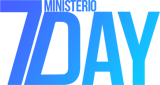 Ministerio 7Day