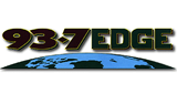 The Edge 93.7 FM