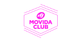 RFT Movida Club