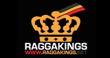 RaggaKings Radio