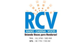 Radio Cadena Voces