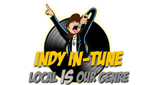 Indy In-Tune Radio