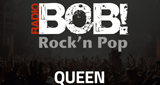Radio Bob! BOBs Queen-Stream